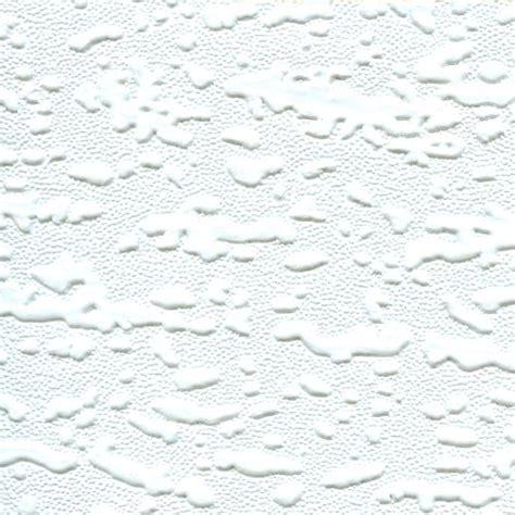 Plaster Ceiling Tiles by Vinyl Plaster Ceiling Tiles