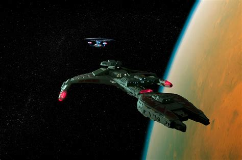 the trek collective complete 2016 ships of the line line up revealed
