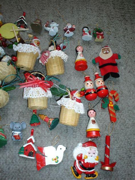 arbol navidad adornos adornos para 193 rbol de navidad 800 00 en mercado libre