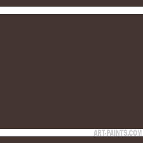 shale artist paints 320 shale paint shale color classic artist paint 42332e