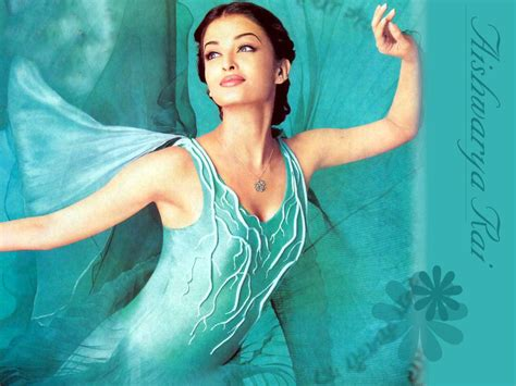 film india hot judul wallpaperz aishwarya rai wallpapers
