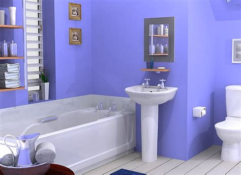 bathroom supplies northern ireland best 28 79 bathroom ideas northern ireland bathroom