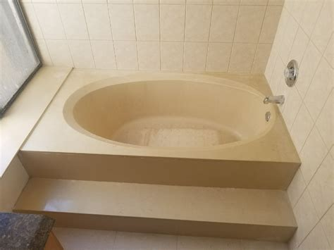 bathtub refinishing florida bathtub refinishing hollywood fl bathtub refinishing fl