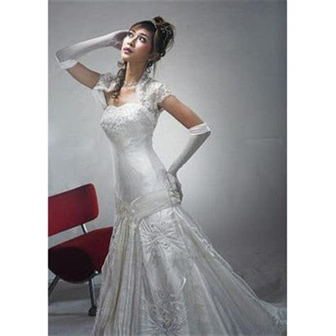desain baju gaun pengantin gaun pengantin model desain baju pengantin terbaru