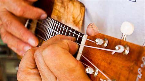 ukulele lessons in london ukulele lessons in london london ukulele teachers