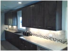 cost of countertop cost of concrete countertops per foot page best