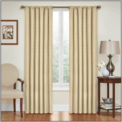Design Ideas For Door Curtain Panel Door Curtains Solid Door Sized Patio Door Curtain Ideas Door Curtains
