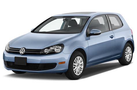 Golf Auto 2013 by 2000 Volkswagen Golf Reviews And Rating Motor Trend