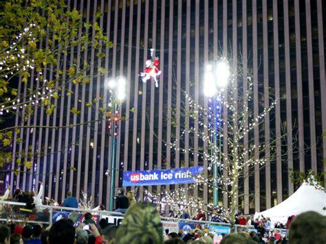 lights around cincinnati 6 best light displays around cincinnati 2016