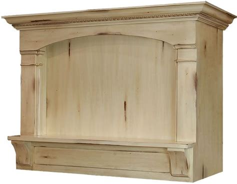 shiloh bathroom vanity 38 best images about shiloh cabinetry on pinterest