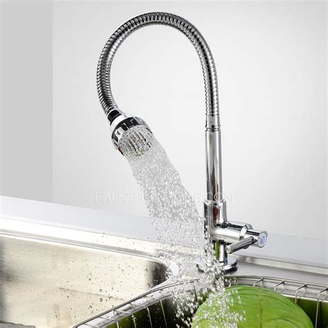 pull down kitchen faucet reviews reviews