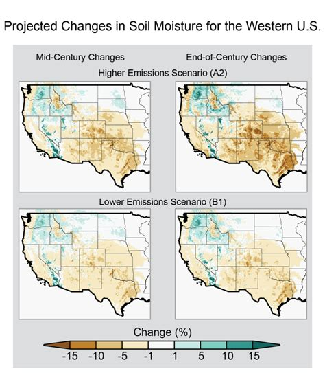 soil temperature map texas what climate change means for texas in 11 charts the texas observer
