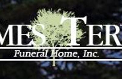 terry funeral home downingtown pa home review