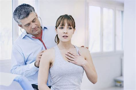 Background Check Problems How Vibration Is Performed During Chest Physiotherapy
