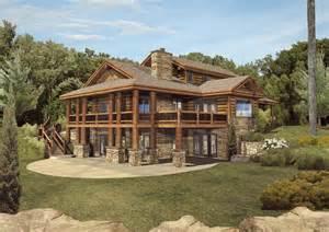 wisconsin log homes wisconsin log homes floor plans luxury log homes log home