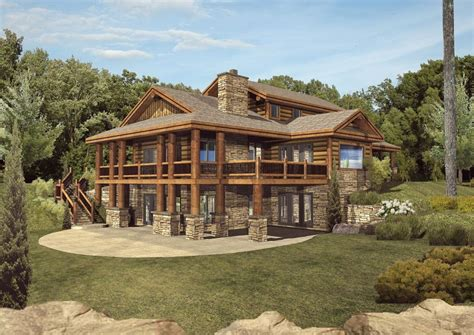 valley log homes cabins and log home floor plans