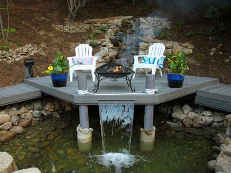 diy network pit diy pit fireplace design ideas