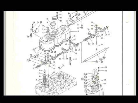 l diagram kubota l225 l225dt l 225 parts part diagram manual set for