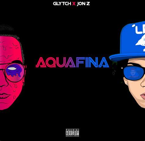 unreleased reggaeton flow activo activate con lo nuevo aquafina flow activo activate con lo nuevo
