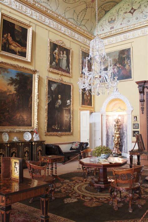 interior decorating kingston 17 best images about castles on neuschwanstein