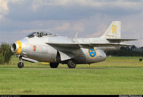 18 best images about saab j 29 tunnan on names