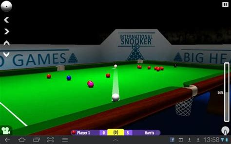 snooker game for pc free download full version cue club snooker game free download full version anary