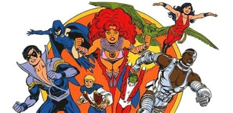 starfire shadow sun seven the starfire trilogy books the pilot will shoot in 2015 oh no they didn t