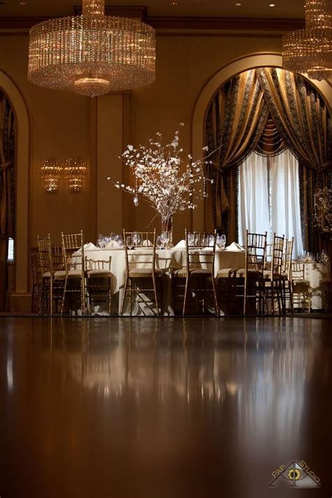 wedding prices in new jersey the grove new jersey weddings get prices for