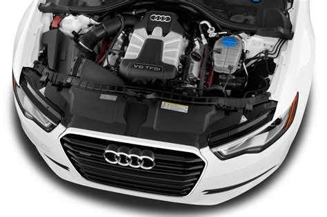 audi engine 2015 audi a6 reviews and rating motor trend