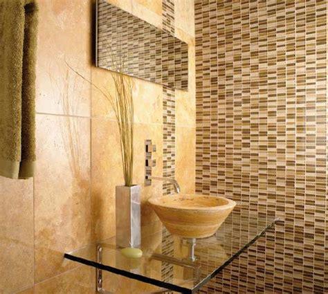 mosaik fliesen schneiden glas mosaik fliesen schneiden alle ideen 252 ber home design