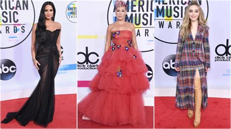 amas the best mefeater s best worst dressed amas mefeater