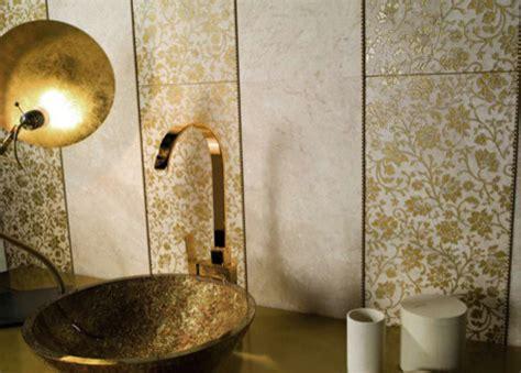dune bathroom tiles dune tiles contemporary tile san francisco by