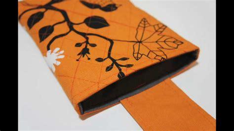 printable fabric youtube ipad sleeve sewing tutorial printable pattern youtube