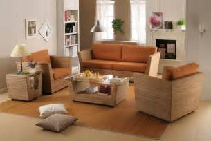 furniture livingroom 27 excellent wood living room furniture examples