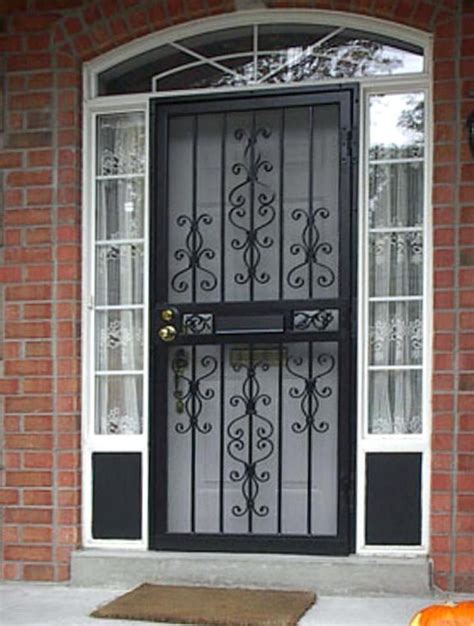 Wood Exterior Doors Lowes Remarkable Lowes Wooden Exterior Doors Wooden Front Doors With Glass Lowes Exterior Custom
