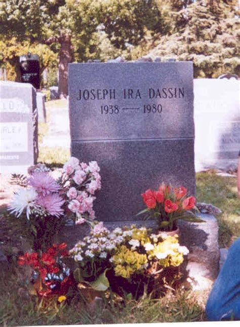 2956246003 best of il etait une 92 best il 233 tait une fois joe dassin images on pinterest