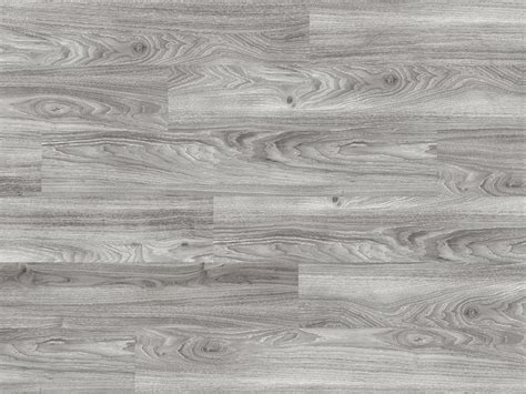 Camaro Loc  Grey Mountain Ash 3427   Wholesale Flooring