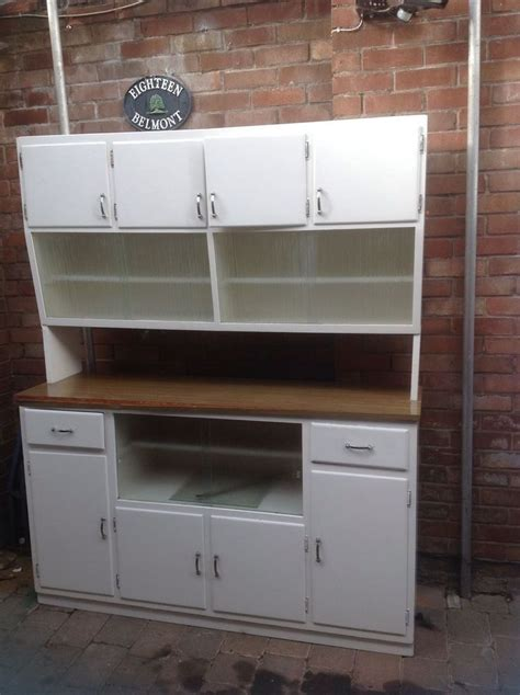 vintage retro kitchen cabinet cupboard larder kitchenette 34 best images about pantry cupboard colour schemes on