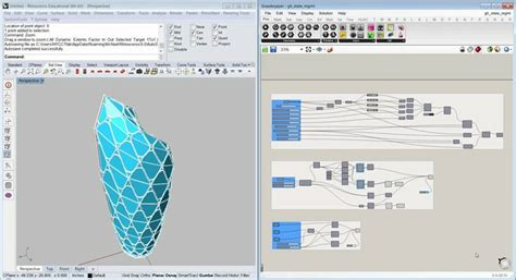 design option meaning 174 best images about parametric design on pinterest