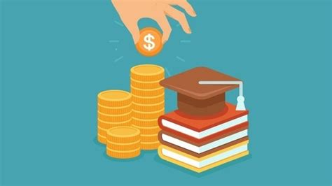How Much Should I Save For Mba by Why Should I Do An Mba Quora