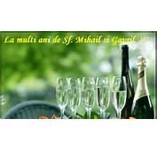 Felicitari De La Multi Ani Trimite O Felicitare Frumoasa Pictures To