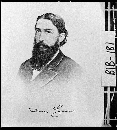Georgina Navy Lower Heel by Poet Sidney Lanier Died In Polk County This Day