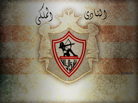 free wallpaper zamalek zamalek wall paper by hodhod24 on deviantart