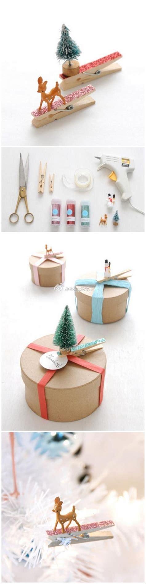 christmas craft ideas 20 dump a day
