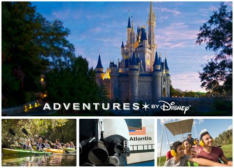 disney world resort packages small world vacations authorized disney vacation planner
