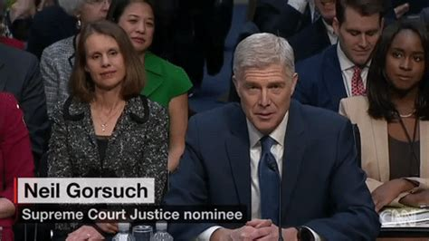 neil gorsuch bio judge neil gorsuch wiki bio everipedia
