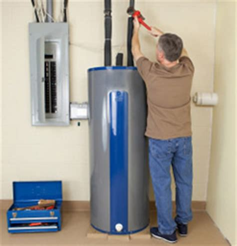 lowell ma water heater