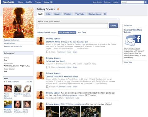 best photos of facebook wall template facebook wall page