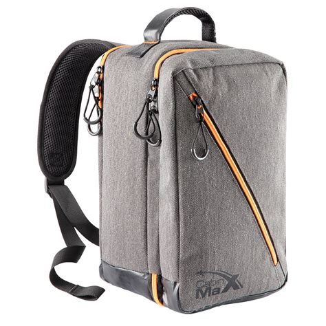 cabin bags uk travel luggage cabin bags uk