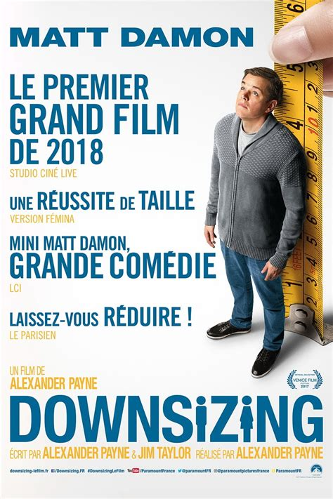 down sizing watch downsizing 2017 hd 720p full movie for free